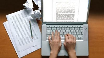 What You need to know About 123 Essay  with the